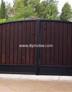 Awesome design ideas for house main gates also gate and patios rh pinterest