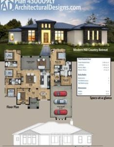 also plan am hill country house with grand hall houses rh za pinterest