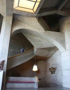 Rudolf steiner house             pinterest and architecture also rh