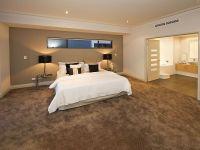 Bedroom Ideas - Bedroom Photos & Designs   Brown carpet ...