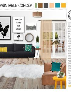 Natural modern with the printable concept by sierrrrrra liked on polyvore featuring interior williams sonomadesign homesinterior also rh pinterest