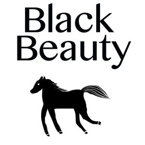 Black Beauty by Anna Sewell Study Guide. Chapter summaries
