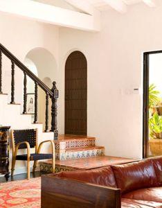 Interior designer portfolio by nickey kehoe also los angeles rh pinterest