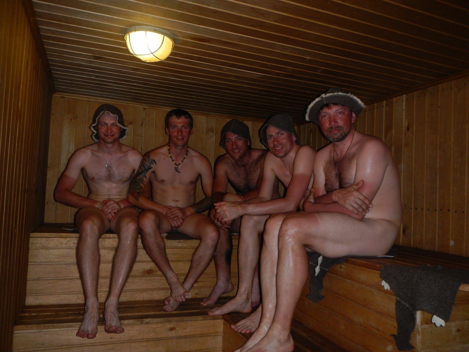 banya russia  Google Search  Banya  Pinterest  Saunas