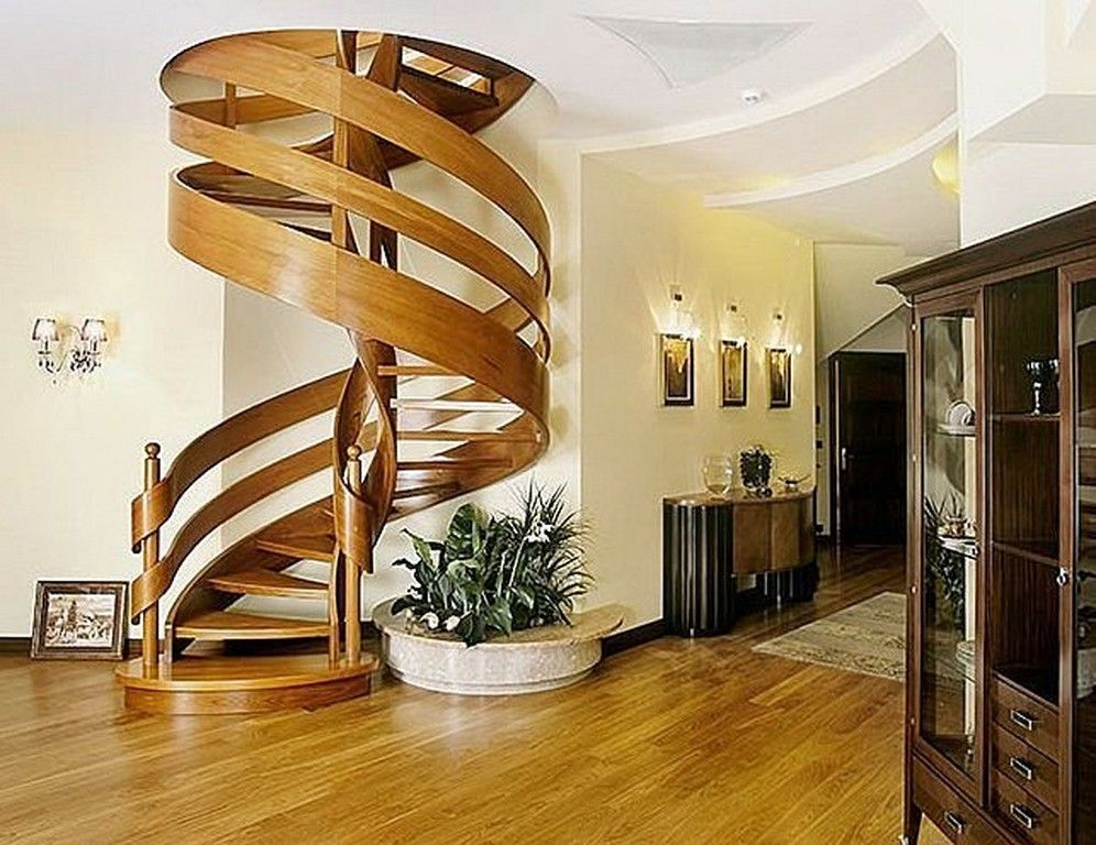 Interior Design Ideas For Stairs JH Designs Home Plans Deltec