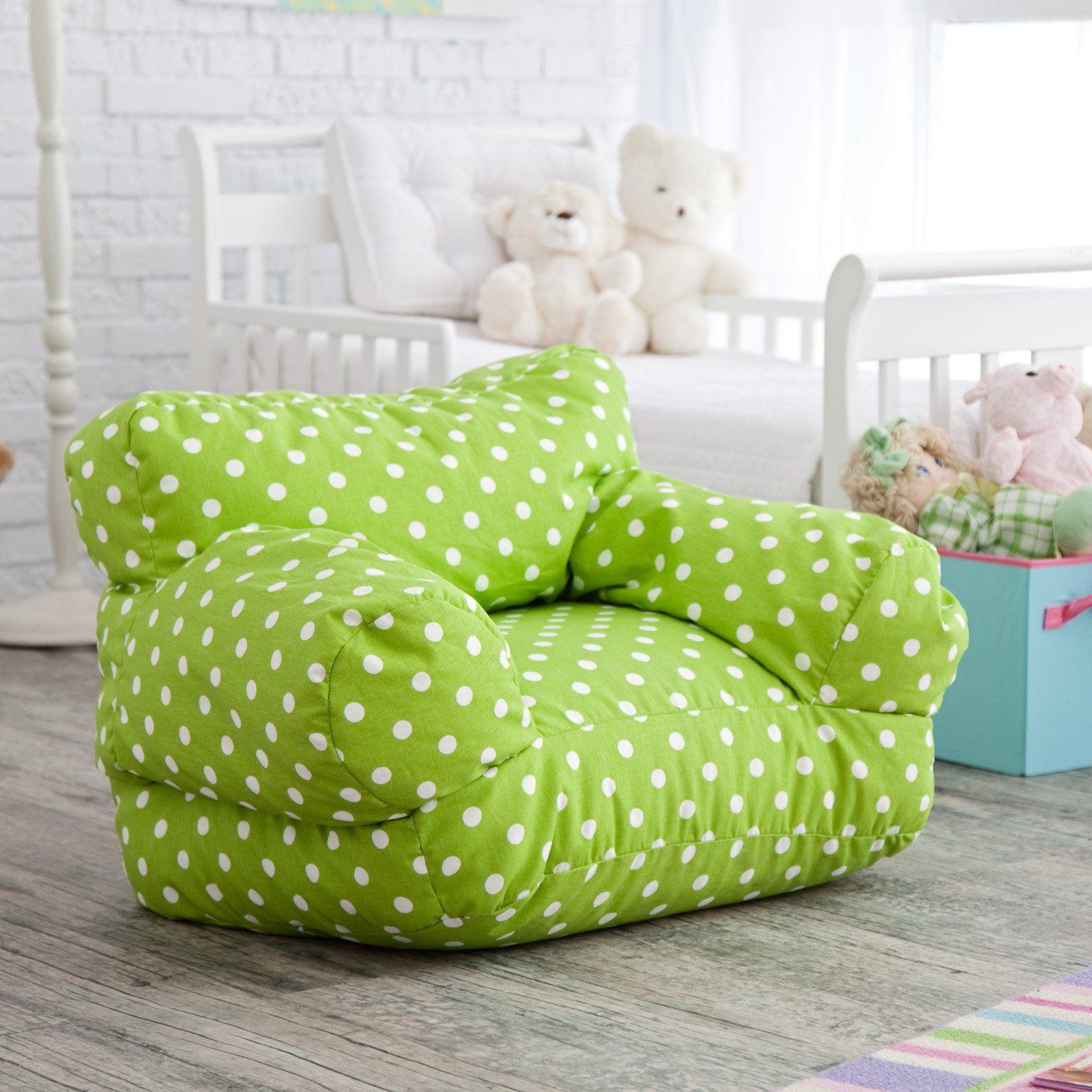 leanback lounger chairs wooden swivel chair uk bean bag gift ideas for miss t pinterest