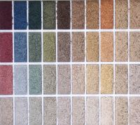 Smartstrand carpet colours | Carpet colour | Pinterest ...