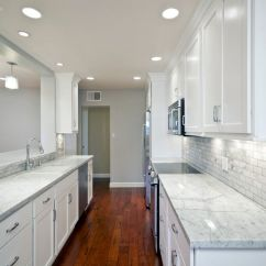 Pinterest Kitchen Remodel Ideas Mid Century Modern Table Galley Remodeling Cabinets And