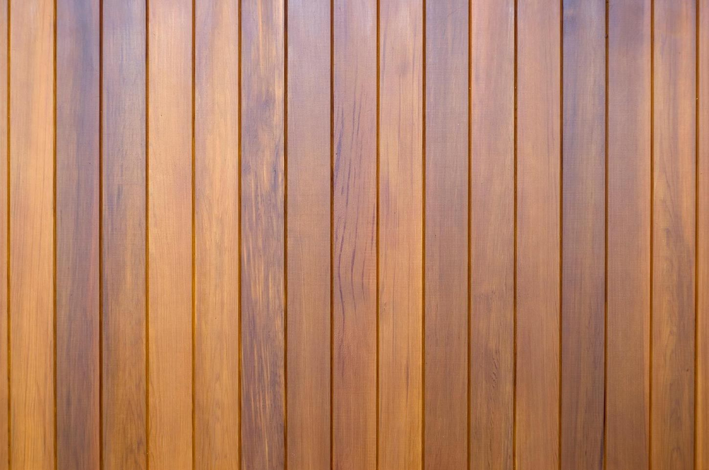 Teak Wood Plank Texture With Natural Patterns Teak Wood