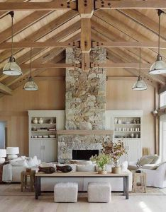 Gorgeous beach house in martha   vineyard with barn like details also get inspired visit myhouseidea rh pinterest