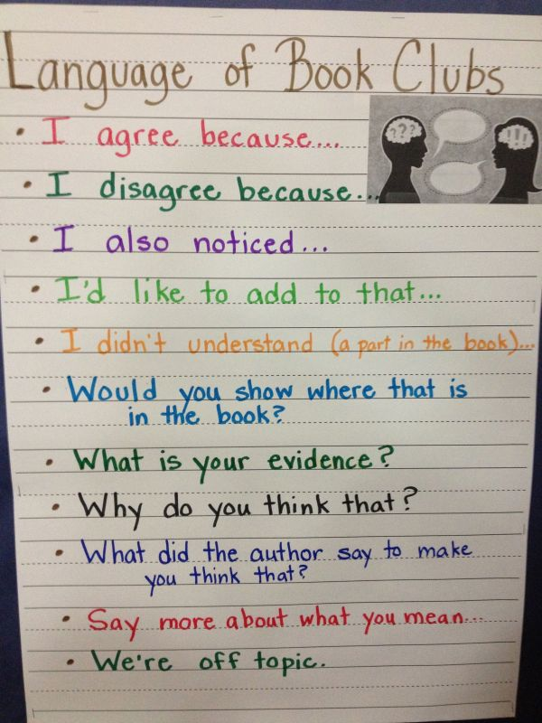 20+ Social Studies Sentence Stems Pictures and Ideas on STEM
