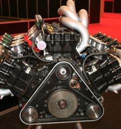 bentley w12 engine diagram bentley w16 engine diagram 2007 vw gti engine diagram vw gti engine schematic [ 1680 x 1120 Pixel ]