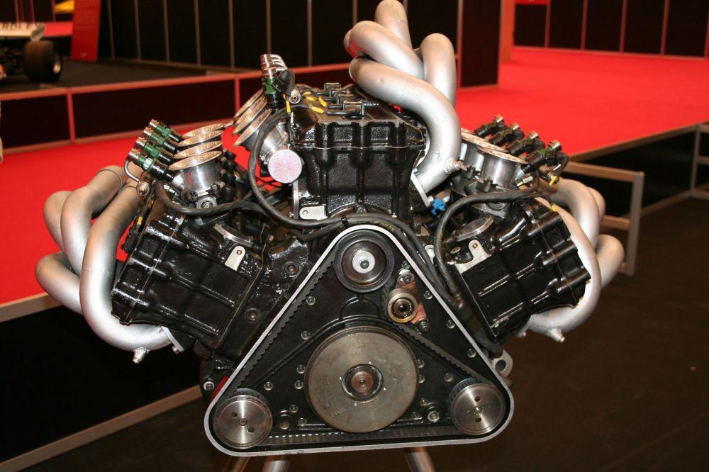 medium resolution of bentley w12 engine diagram bentley w16 engine diagram 2007 vw gti engine diagram vw gti engine schematic