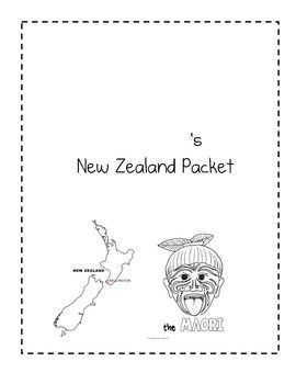 -dot-to-dot-coloring pages-writing page-fact sheets to