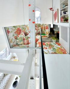 Explore new york penthouse apartment and more also penthaus interior dizain interiors pinterest rh