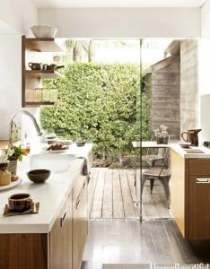 Beautiful also big style in small spaces space design house and rh pinterest