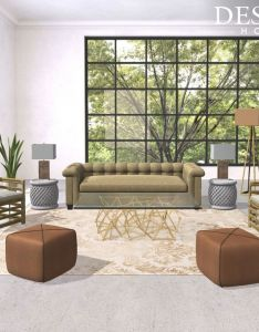 Created with design home download and let   play http bit also rh pinterest