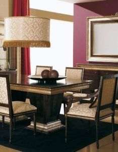 Ideas to designing the small house elegant dining room also design pinterest rh