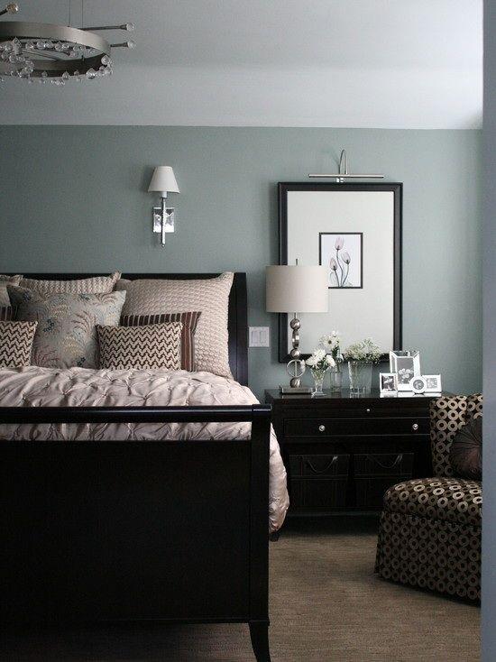Best 25 Master bedroom color ideas ideas on Pinterest  Bedroom paint colours Spare bedroom