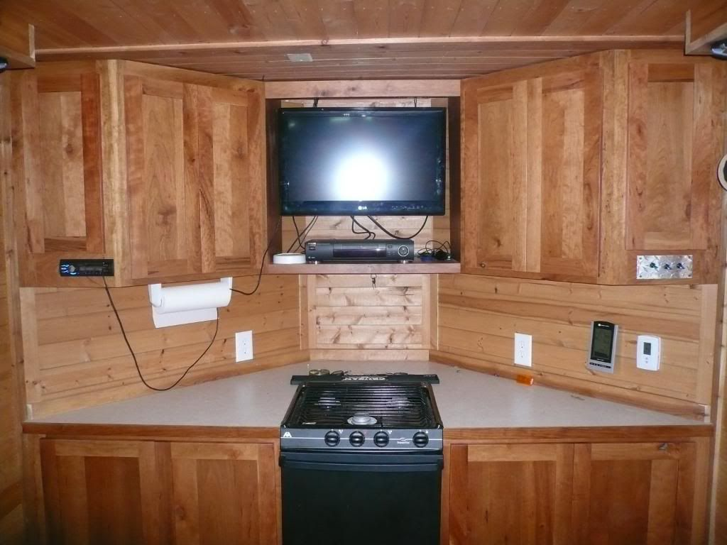 12 Best Hunting Shack Images On Pinterest Ice Fishing Hunting