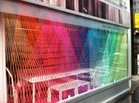 visual merchandising ideas for retail - Google Search ...