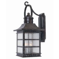 Carriage House Outdoor Light - Large | Outdoor lights ...
