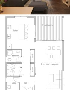 Architecture small house plan also shtepi pinterest plans smallest rh