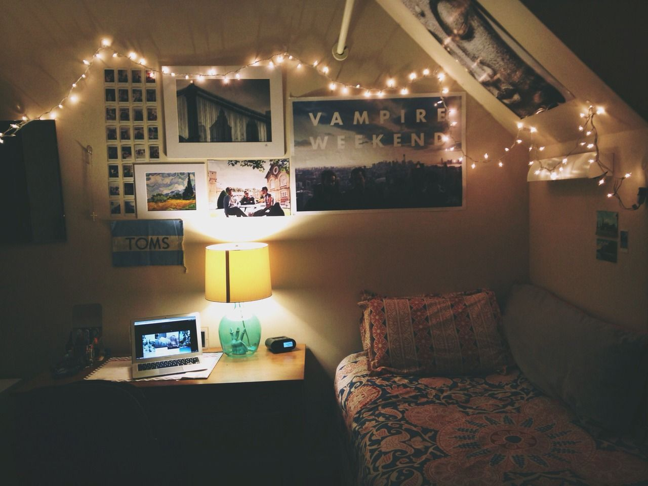 Smith College Cushing House College Pinterest College Dorm