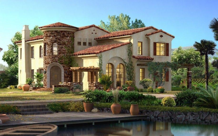 2015 03 30 1427743769 70823 Tinyhome 2 Prairie House Plans