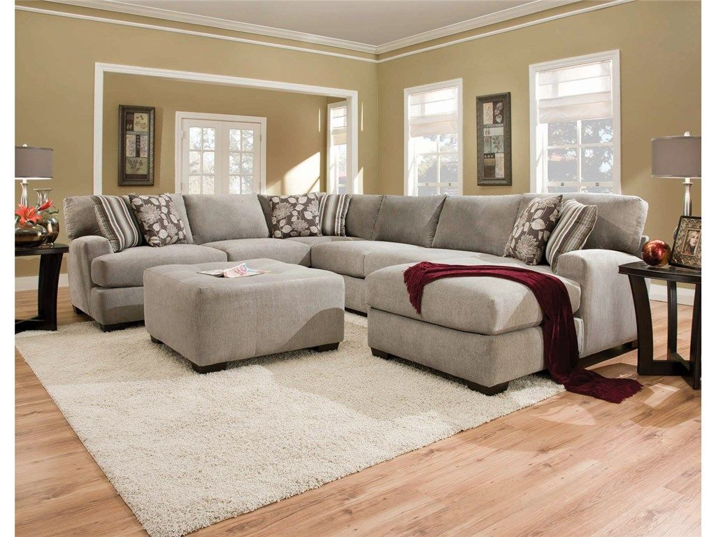 corinthian wynn sectional sofa more comfortable sleeper or futon model