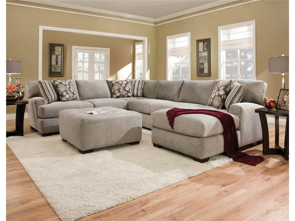 corinthian sofas gallery furniture gray sofa sectional wynn model