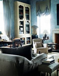Eight rooms by ellen degeneres  favorite interior designer also rh pinterest