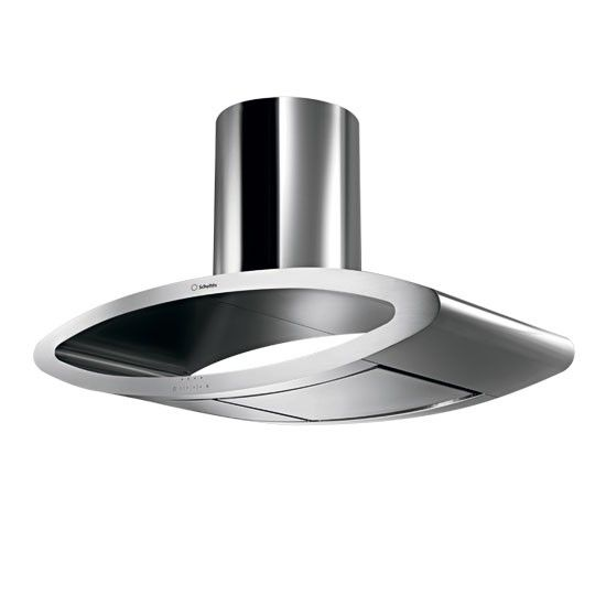 Statement Extractor Fans  Our Pick of the Best