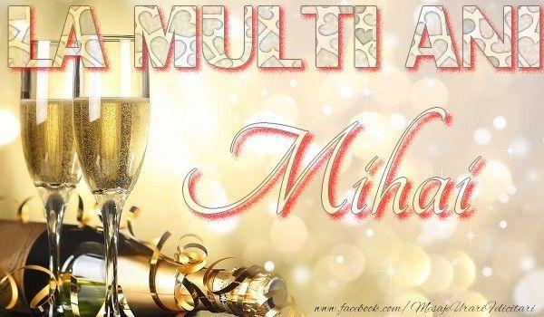 Felicitari De Sf Mihail Si Gavril