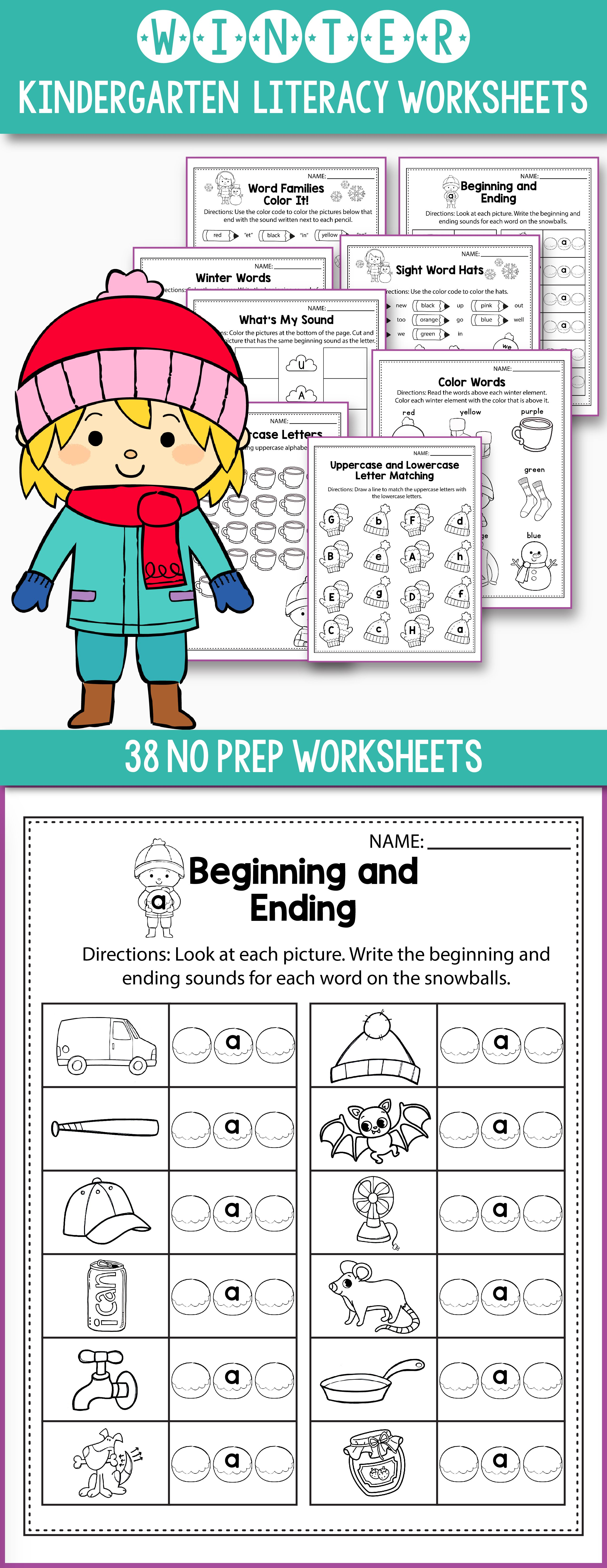 Worksheet Elkonin Boxes Worksheets Grass Fedjp Worksheet