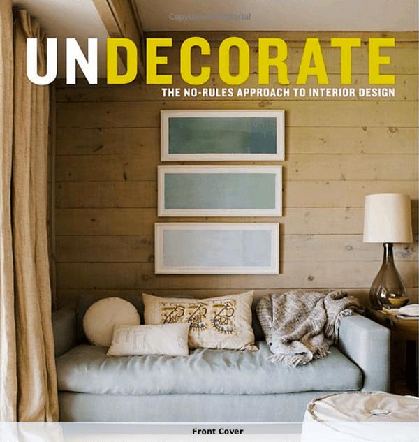 Design Insider Top 10 Interior Design Books Wednesday's Top