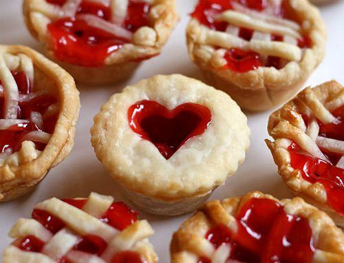 stonewall kitchen jam memphis cabinets best 25+ cherry tart ideas on pinterest | fresh ...