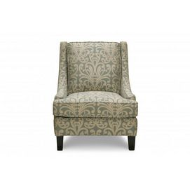 sears accent chairs recliner chair covers ikea wholehome luxe tm mc the madison living