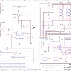 Watt Hour Meter Wiring Diagram Astatic 636l 4 Pin 25 Images