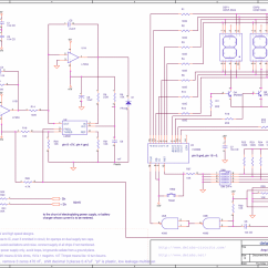 Kilowatt Hour Meter Wiring Diagram For Garage Consumer Unit 25 Images