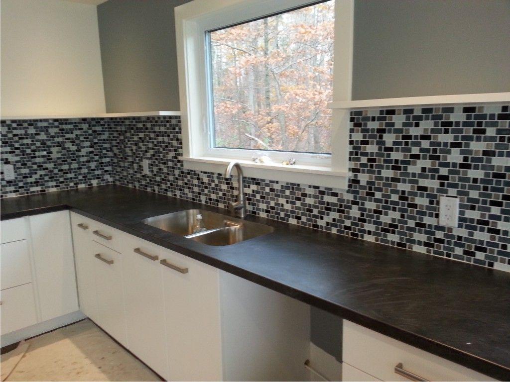 Wall Tiles Design For Kitchen Palesten Com