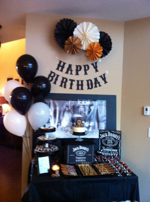 21st birthday party ideas for him at home home painting