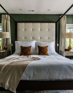 Cortney bishop design youthful haven interior charleston knoxville sullivan   island also rh pinterest
