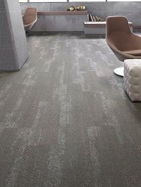Metalmorphic Tile 12BY36, Mohawk Group Commercial Modular ...
