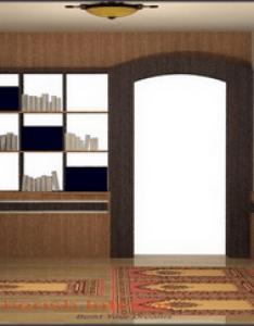 Desain musholla dalam rumah minimalis sebagai ibadah gambar dan foto also rh pinterest