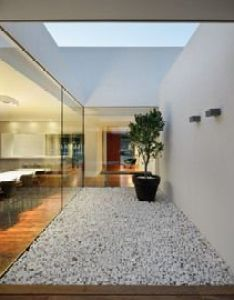 also interior house pinterest interiors and architecture rh