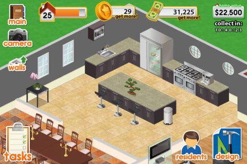 Design This Home App Edeprem Com Design Homes Rooms