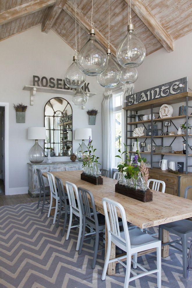 Best 25 Beach House Lighting Ideas On Pinterest Beach House