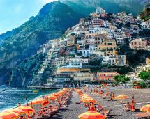 Positano Italy Ideas Amalfi Coast