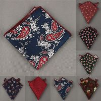 Find More Ties & Handkerchiefs Information about 11 Styles ...